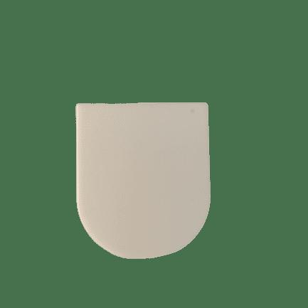 Cover for Roman Blind