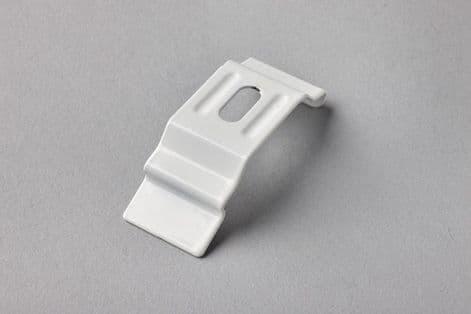 Wide  (40mm) Top Fix Brackets