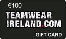 €100.00 Gift Card