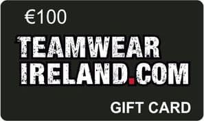 €100.00 Gift Card