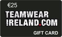 €25.00 Gift Card