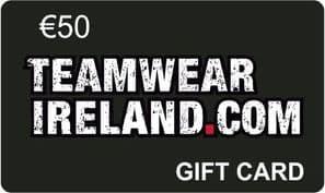 €50.00 Gift Card