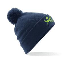 ARTI Bobble Hat - Navy 2018
