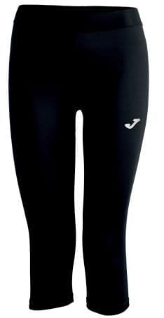 Drogheda & District Athletic Club Joma Pirate Tight Record II Woman's Black Youth 2020
