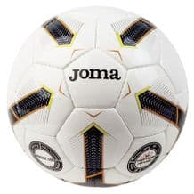 JOMA Flame II Match Ball