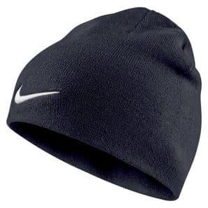 Total Football Academy Nike Beanie Hat - Navy