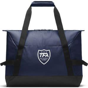 Total Football Academy Nike Duffel Bag 2018 - Medium