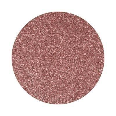 Glitter Superfine - ROSE GOLD - 50g
