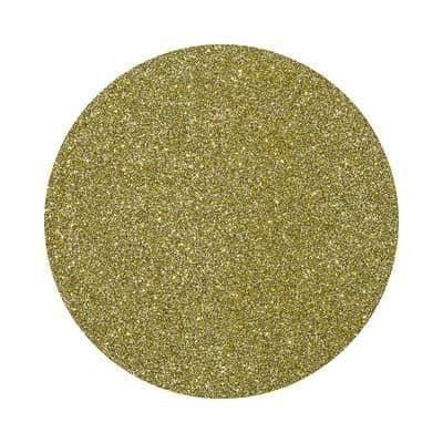 Glitter Tub -  GOLD 225g (8oz)