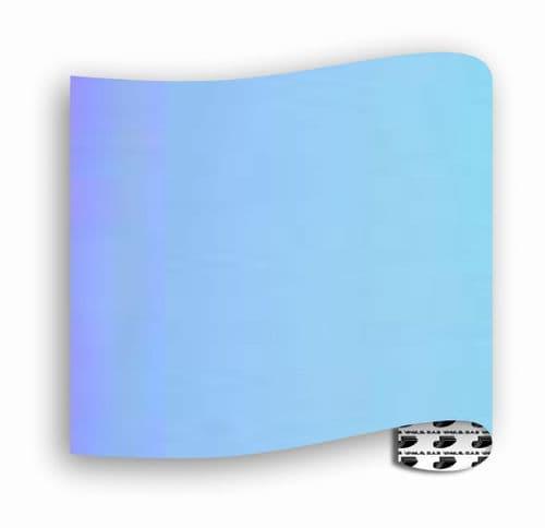 Opal : -Opal White - A5 sheet