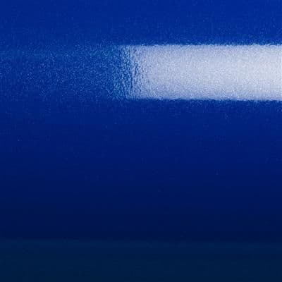 Stardust :- Blue