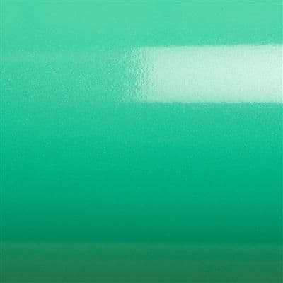 Stardust :- Tiffany Blue