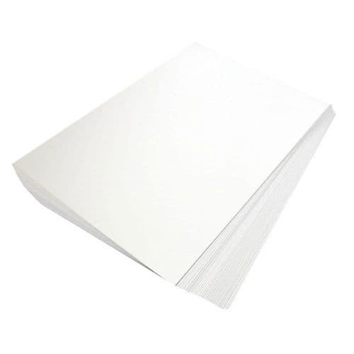 TruePix Standard Mug Paper