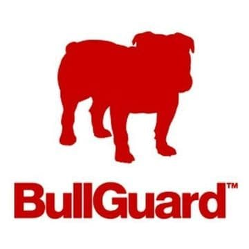 Bullguard Internet Security 2018 1 User ESD (10 Licences), Electronic Download