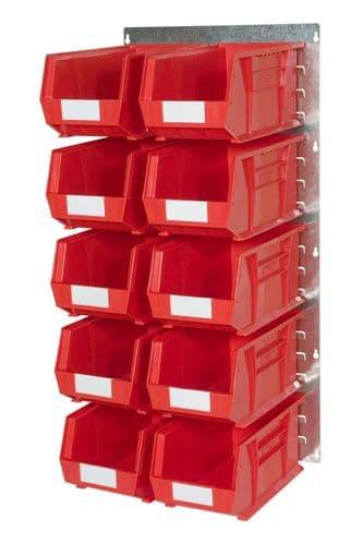 Wall Kit HP - 915mm x 457mm