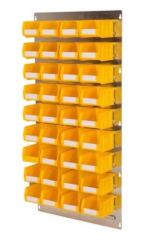 Wall Kit KP - 915mm x 457mm
