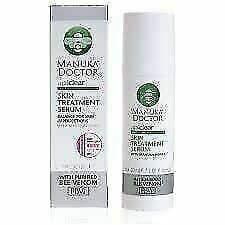 Manuka Doctor Skin Treatment Serum 30ml