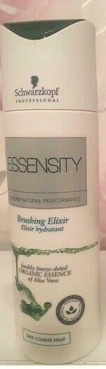 Schwarzkopf ESSENSITY Replenishing  Elixir 200ml