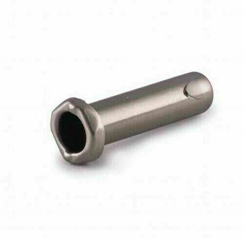 Wavin Hep2O pipe sleeves  10 x . Inserts Hep20 15mm SmartSleeve