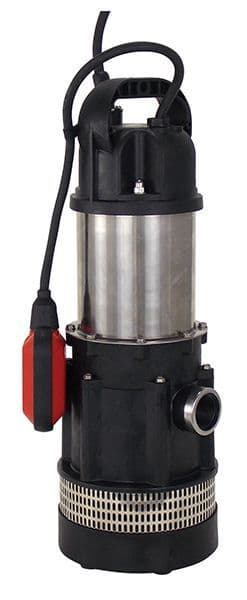 APP MVH  Automatic Well Pump