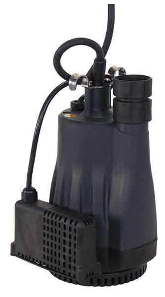 APP RS32EA Submersible Puddle Pump