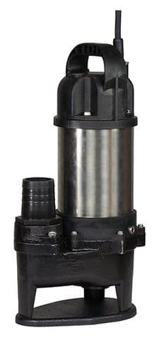 APP SV Submersible Stainless Steel Pump