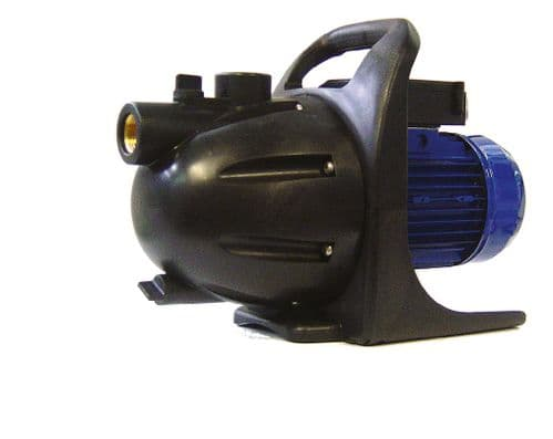 Speroni Surface Jet KS1100 Sea-Water Pump