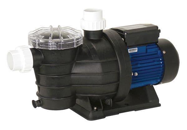 Speroni Swimm Swimming Pool Pump