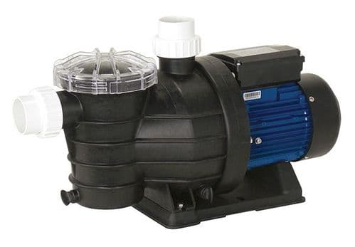 Speroni Swimm Swimming Pool Pump