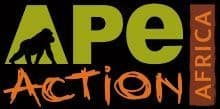 Ape Action Africa UK