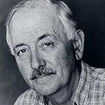 Benjamin Whitrow