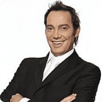 Craig Revel Horwood