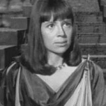 Frances White