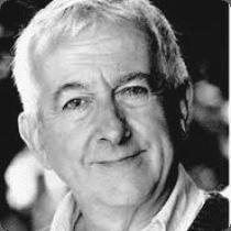 Hugh Futcher