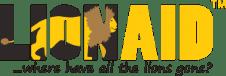 Lion Aid Ltd