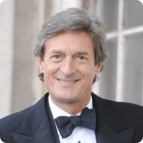 Nigel Havers