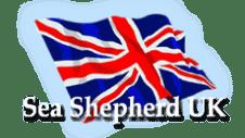 Sea Shepherd UK