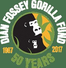 The Diane Fossey Gorilla Fund International