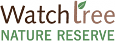 Watchtree Nature Reserve Ltd