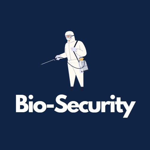 Bio-Security