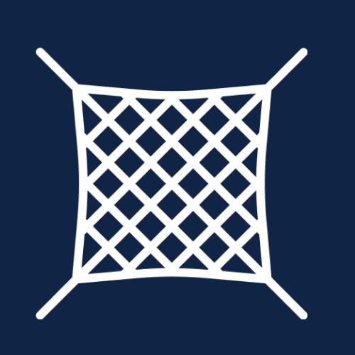 Hay Nets & Feeders