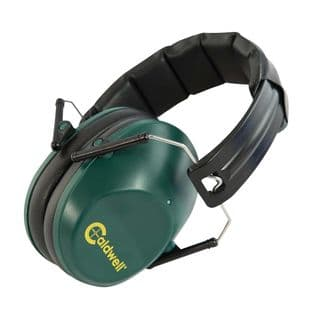 Caldwell Hearing Protection slim line