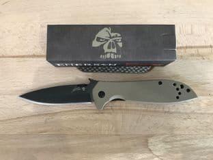 Emerson CQC-4K Knife