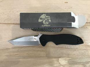Emerson CQC-7K Knife