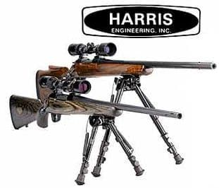 Harris Bipods call for best prices From