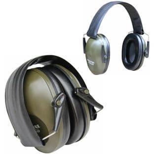 Jack Pyke Compact Ear Defenders e