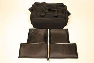 Range Bag KB-51 e