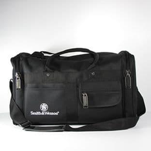 Smith & Wesson Range Bag e