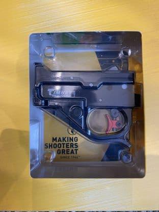 Timney Calvin Elite Adjustable Ruger 10/22 Trigger