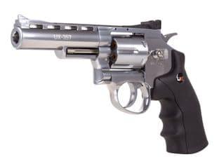 Umerex UX-357 Revolver .177 bb
